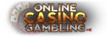 Online Casino Gambling Canada – Top CA Online Mobile Casino Guide