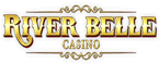 River Belle Casino