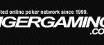 TigerGaming Casino